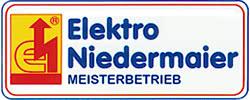 Elektro Niedermeier