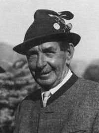 Gustl Moschner