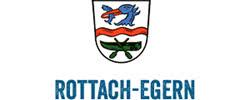Gemeinde Rottach-Egern
