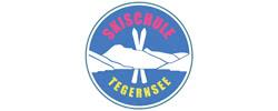 Skischule Tegernseer Tal