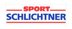 Sport Schlichtner