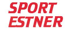 Sport Estner