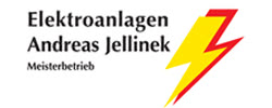 Elektro Jellinek
