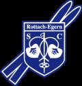 SCRE_Logo
